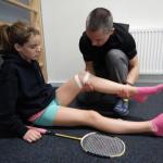 SLIDE Rehab-träning-på-knä-The-Future-Of-Fitness