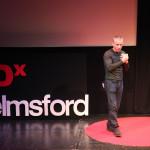 SLIDER-Kelvin-Marsh-TEDx-Public-Speaking-The-Future-Of-Fitness